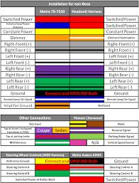 2007 infiniti g35 radio wiring diagram 2007 image nissan radio wiring diagram wirdig on 2007 infiniti g35 radio wiring diagram