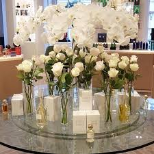 <b>Chabaud Maison de</b> parfum - Home | Facebook
