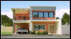 Small Picture simple house design in the philippines 2015 Archives Home Beauty