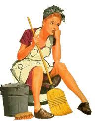 """Résultat de recherche d'images pour """"gifs au travail les femmes"""""""