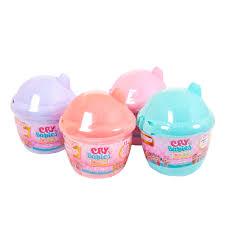 Детские <b>игрушки</b> купить по выгодным ценам в интернет ...