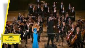 <b>Anne</b>-<b>Sophie Mutter</b> - <b>Mendelssohn</b>: Violin Concerto in E Minor, Op ...