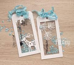 Самодельные <b>открытки</b>, Карты <b>ручной работы</b>, Рождественские ...
