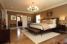 our bedroom is already painted that color and the furniture is espresso too bedroom furniture colors