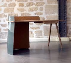 desks for home design office desks best home office desktop pc best desktop for home office