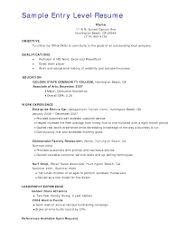 15 restaurant hostess resume sample job and resume template great how to write a resume for a waitress position brefash cocktail waitress resume samples cocktail