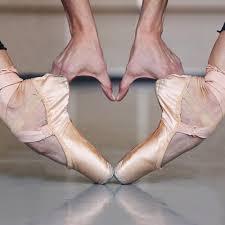 Resultado de imagem para happy ballerina day