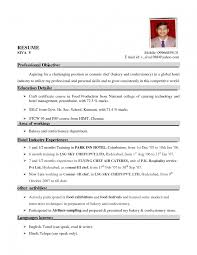 following is a medical receptionist resume sample receptionist cv entry level hotel housekeeper resume sample template accounting hotel resume hotel resume samples awe inspiring