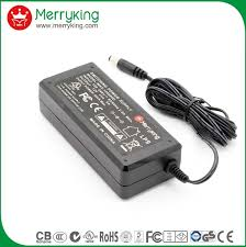 leory 30w 14v 2 14a ac adapter power supply charger for sumsang lcd syncmaster display monitor laptop notebook supply115cm