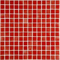 Купить мозаику 2506-C <b>Стеклянная мозаика Ezarri Niebla</b> по ...