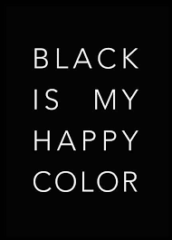 <b>Happy</b> Color Poster