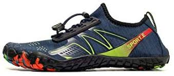 QH Water Shoes,Beach Shoes <b>Upstream Wading</b> Shoes Outdoor ...