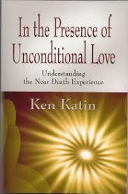 positive thinking essay   thoughtful livingunconditional love