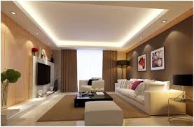 ceilings ceiling lighting and architects on pinterest ceiling lighting living room