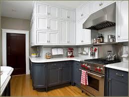 upper kitchen cabinets pbjstories screenbshotb: upper kitchen cabinets corner home design ideas