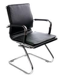 Офисное <b>кресло Бюрократ CH</b>-<b>993</b>-<b>LOW</b>-<b>V</b>/BLACK купить со ...