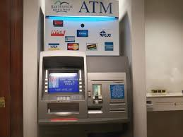 Image result for pictures of atm machine