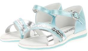<b>Сандалии KING BOOTS</b> — купить в интернет-магазине OZON с ...
