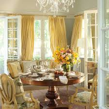 Traditional Dining Room Design Dining Room Luxury Chandeliers For Traditional Dining Room Design
