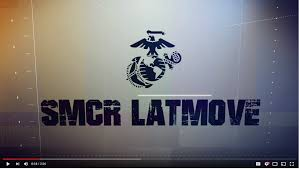 career information for the moto marine page usmc