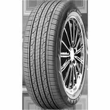 • <b>Matador MP47 Hectorra 3</b> SUV 225/55R18 98V MFS • SUV Tyres ...