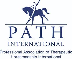about path intl path intl logo