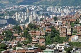 Resultado de imagen para Déficit de vivienda es cercano a los 3 millones de hogares venezuela