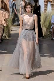 <b>Christian Dior</b> Haute <b>Couture</b>, осень-зима 2017 — обзор Buro 24/7 ...