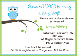 baby shower email invitation templates ctsfashion com office baby shower email invitation wording baby wall