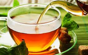 """Résultat de recherche d'images pour """"ceasca cu ceai de tuse"""""""