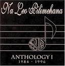 Anthology I 1984-1996