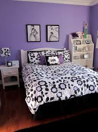 color scheme ideas girls color schemes for teenage girls room home decor waplag bedroom