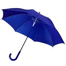 <b>Зонт Promo Blue</b> широкая палитра цветов позволят найти ...