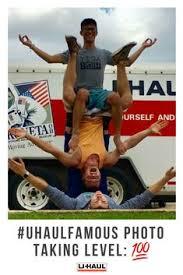 170 #uhaulfamous ideas | uhaul, moving day, moving supplies
