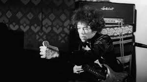 The inside story of <b>Jimi Hendrix's first</b> UK show, by the man who ...