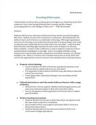 educational philosophy essay  page theme powered by wordpress  my educational philosophy essay  my educational philosophy essay