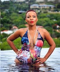 bold amp fabulous masechaba ndlovu covers essays of africa  yaa somuah essays of africa