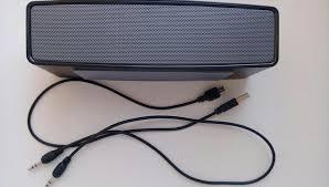 <b>Колонки Denn</b>: портативные аудиоколонки <b>DBS</b> TUBE и DBS221 ...