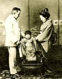 「Kwaidan by koizumi」の画像検索結果