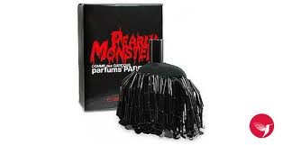 Pearly Monster <b>Comme des Garcons</b> perfume - a fragrance for ...