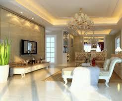 Inside Living Room Design Luxury Homes Interior Decoration Living Room Designs Idea Inside