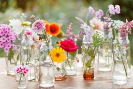 A List of <b>Spring Flowers</b>   LoveToKnow