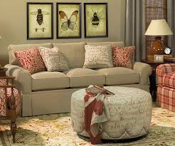 2013 living room furniture collection bhg furniture bhg living rooms yellow