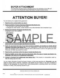 sample purchase contract us title sample purchase contract