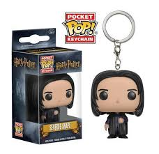 Купить <b>брелок</b> «<b>Брелок</b> Funko Pocket POP! Keychain: <b>Harry Potter</b> ...