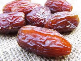 Image result for medjool dates