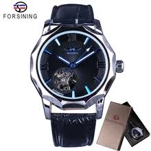 Buy <b>blue ocean</b> watch and get free shipping on AliExpress - 11.11 ...