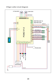 <b>E460R</b>.pdf