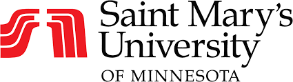 Image result for saint mary's university