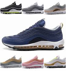 Airs Shoes Price Coupons, Promo Codes & Deals 2019 | Get Cheap ...